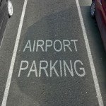 executive-travel-assistant-airports-accelerating-car-parking-options