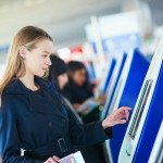 executive-travel-assistant-airports-accelerating-domestic-check-in-kiosks