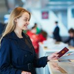 executive-travel-assistant-airports-accelerating-international-check-in