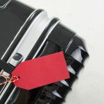 executive-travel-assistant-airports-accelerating-luggage-services