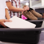 executive-travel-assistant-airports-accelerating-your-passage-airport-security-screening
