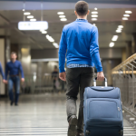 executive-travel-assistant-airports-accelerating-your-passage-luggage-at-the-airport-international