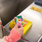 executive-travel-assistant-all-things-financial-public-transport-cards