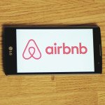 executive-travel-assistant-hotels-and-accomodation-airbnb-and-other-room-sharing-websites