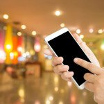 executive-travel-assistant-hotels-and-accomodation-hotel-smart-phones