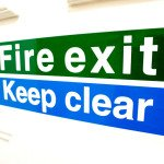 executive-travel-assistant-hotels-and-accomodation-in-case-of-fire-or-emergency