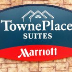 executive-travel-assistant-hotels-and-accomodation-serviced-apartments