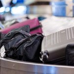 executive-travel-assistant-immigration-and-customs-baggage-collection