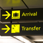 executive-travel-assistant-immigration-and-customs-domestic-transfers-from-international-flights
