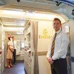 executive-travel-assistant-in-the-air-getting-On-board-and-seated