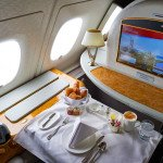 executive-travel-assistant-in-the-air-meals-snacks-and-drinks