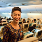 executive-travel-assistant-in-the-air-seat-selection-tool