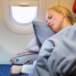 executive-travel-assistant-in-the-air-sleeping