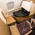 executive-travel-assistant-in-the-air-where-is-the-best-seat-on-the-airplane-business-class