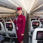 executive-travel-assistant-in-the-air-where-is-the-best-seat-on-the-airplane-economy