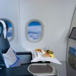 executive-travel-assistant-in-the-air-where-is-the-best-seat-premium-economy