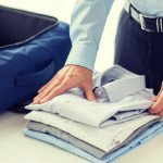 executive-travel-assistant-luggage-how-to-pack