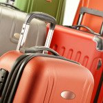 executive-travel-assistant-luggage-no-title