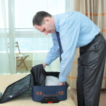 executive-travel-assistant-luggage-packing-your-bags-more-resources