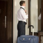executive-travel-assistant-luggage-storing-luggage-at-home