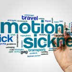 executive-travel-assistant-staying-fit-and-healthy-motion-sickness