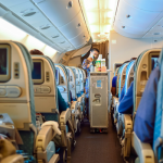 executive-travel-assistant-staying-healthy-in-the-air