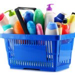 executive-travel-assistant-toiletries-toiletries-to-pack