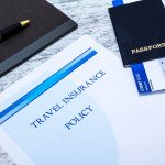 executive-travel-assistant-travel-insurance-annual-insurance