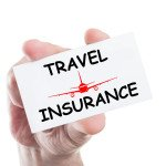 executive-travel-assistant-travel-insurance-keep-the-documents-easily-accessible
