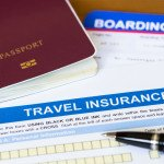 executive-travel-assistant-travel-insurance-no-title