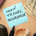 executive-travel-assistant-travel-insurance-purchasing-your-own-personal-insurance
