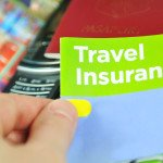 executive-travel-assistant-travel-insurance-single-journey-insurance