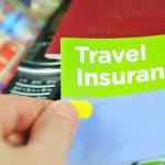executive-travel-assistant-travel-insurance-single-journey-insurance