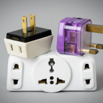 executive-travel-assistant-your-infrastructure-adaptors