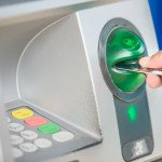 executive-travel-assistantall-things-financial-cash-and-atm-bancomat-machines