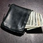 executive-travel-assistantall-things-financial-international-travel-always-have-some-cash