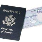 executive-travel-assistantall-things-financial-traveler-checks
