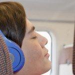executive-travel-assistant-headphones